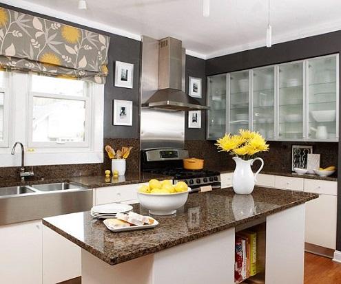bhg-contemp-kitchen1