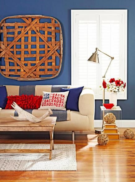 mid-living-country-style-americana