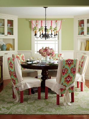bhg-colorful-dining1