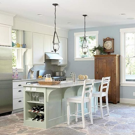 bhg-simple-cottage-kitchen1