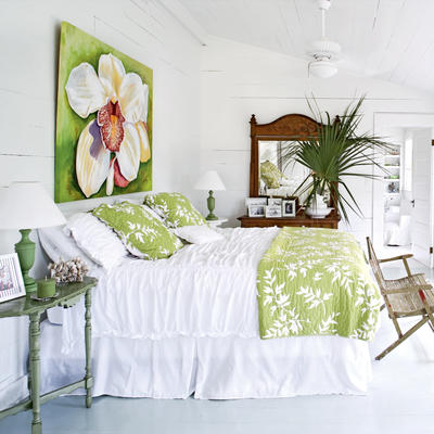 green-white-beachy-bedroom-wilsonse10_08_cov