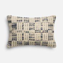 Mag-Hm-blue-navy-lumbar-pillow