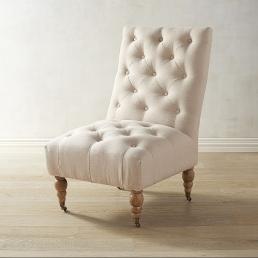 mag-hm-linen-slipper-chair.jpg