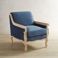 Mag-Hm-Mclennan-chair