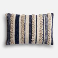 Mag-Hm-vay-ivory-lumbar-pillow