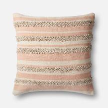 Mag-Hm-zander-pink-pillow
