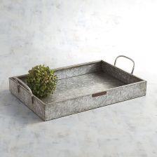 MH-gardeners-flower-tray