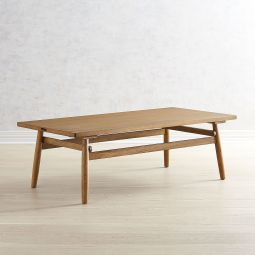 MH-strut-coffee-table