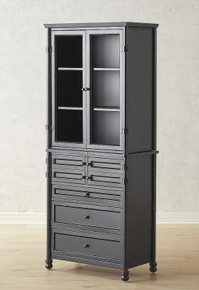 ML-dispensary-cabinet