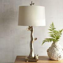 P1-bird-lamp