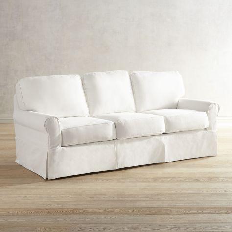 P1-lia-sofa