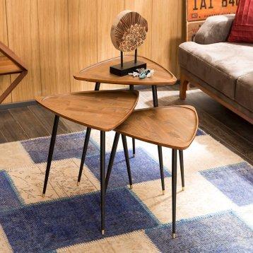 Derick+3+Piece+Nesting+Tables