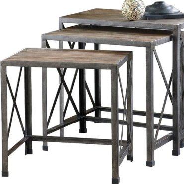 Doreen+3+Piece+Nesting+Tables