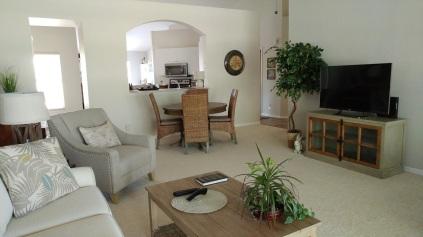 mylivingroom2